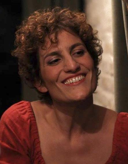 Luisa Torresan