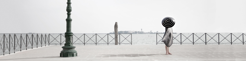 1 - panoramica - small