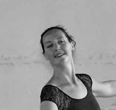 Elisa-Carmen-Brumat
