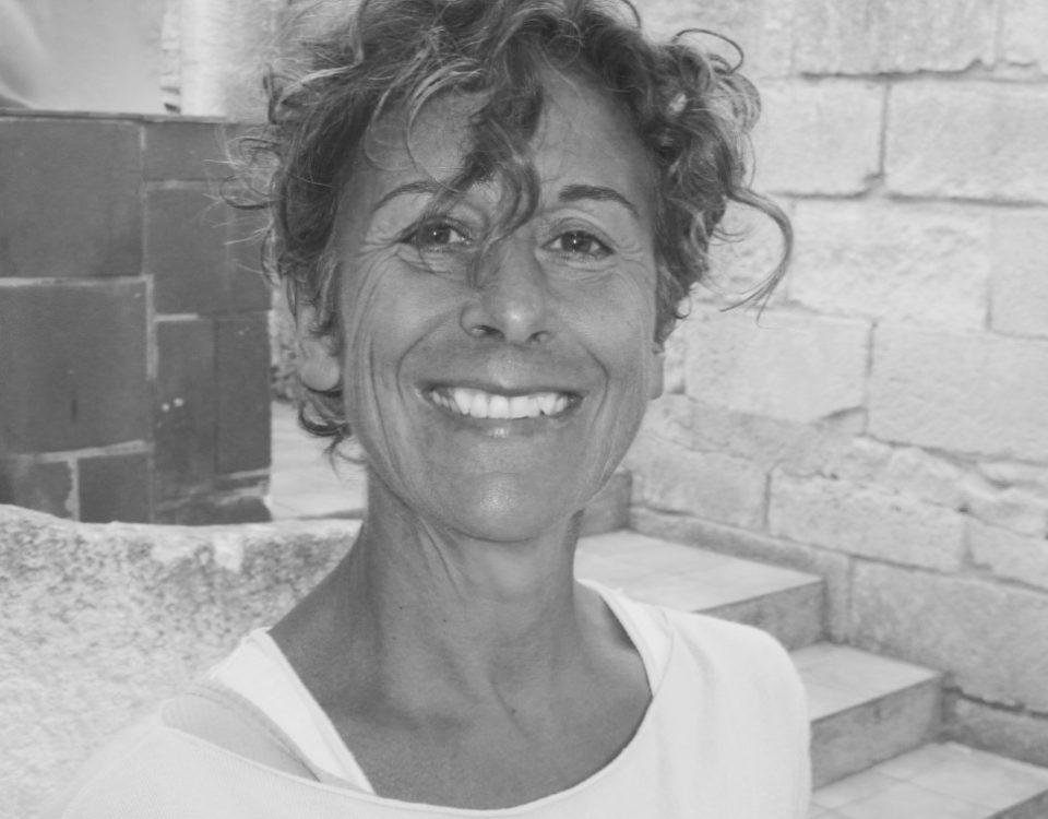 Roberta Claren