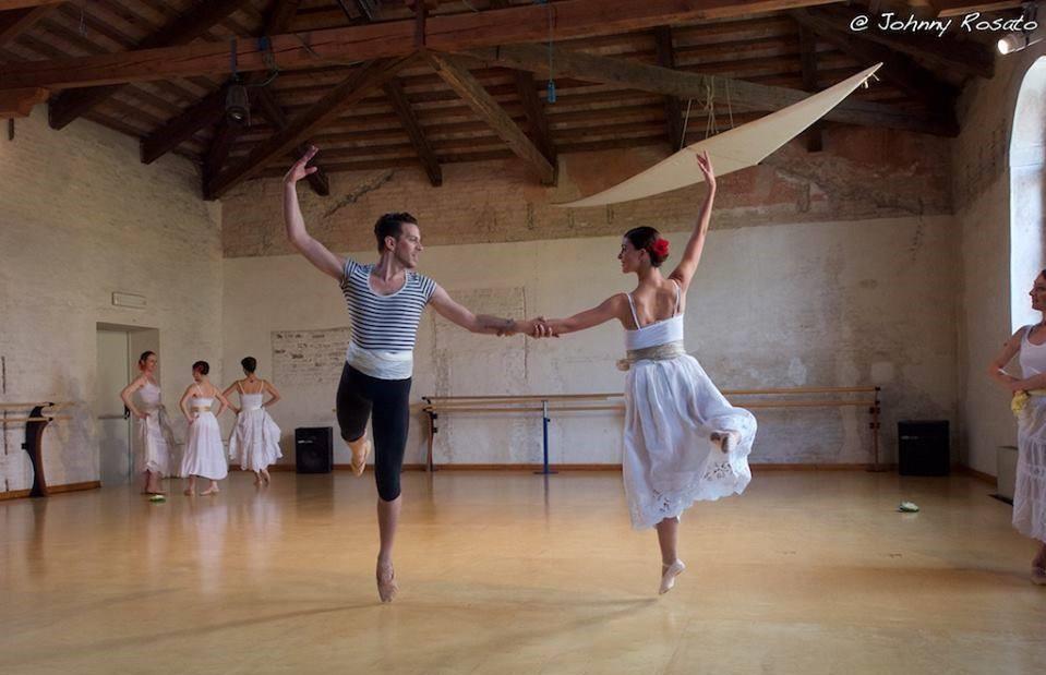 danza-classica-pagliaro-adulti