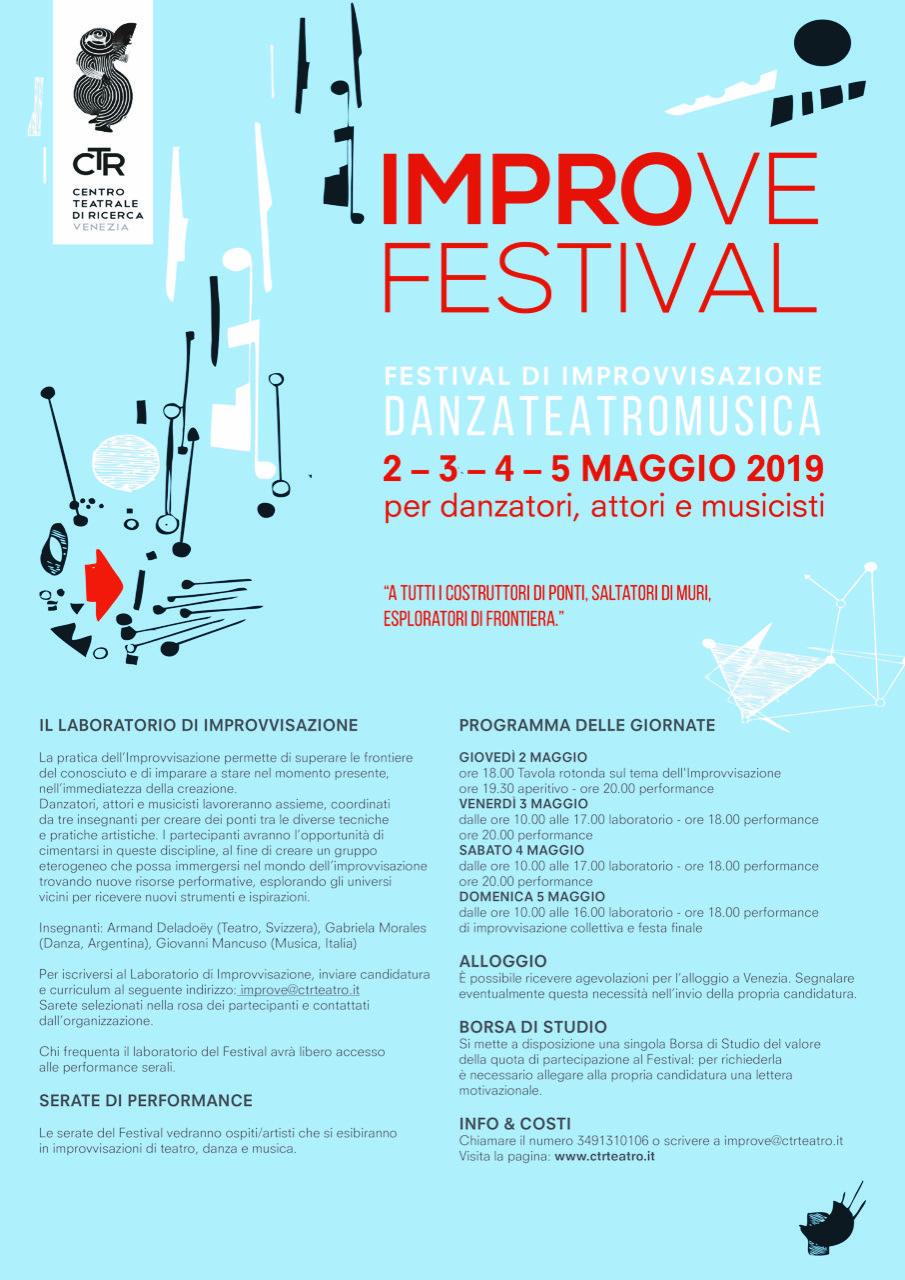 improve_festival_LOCANDINA