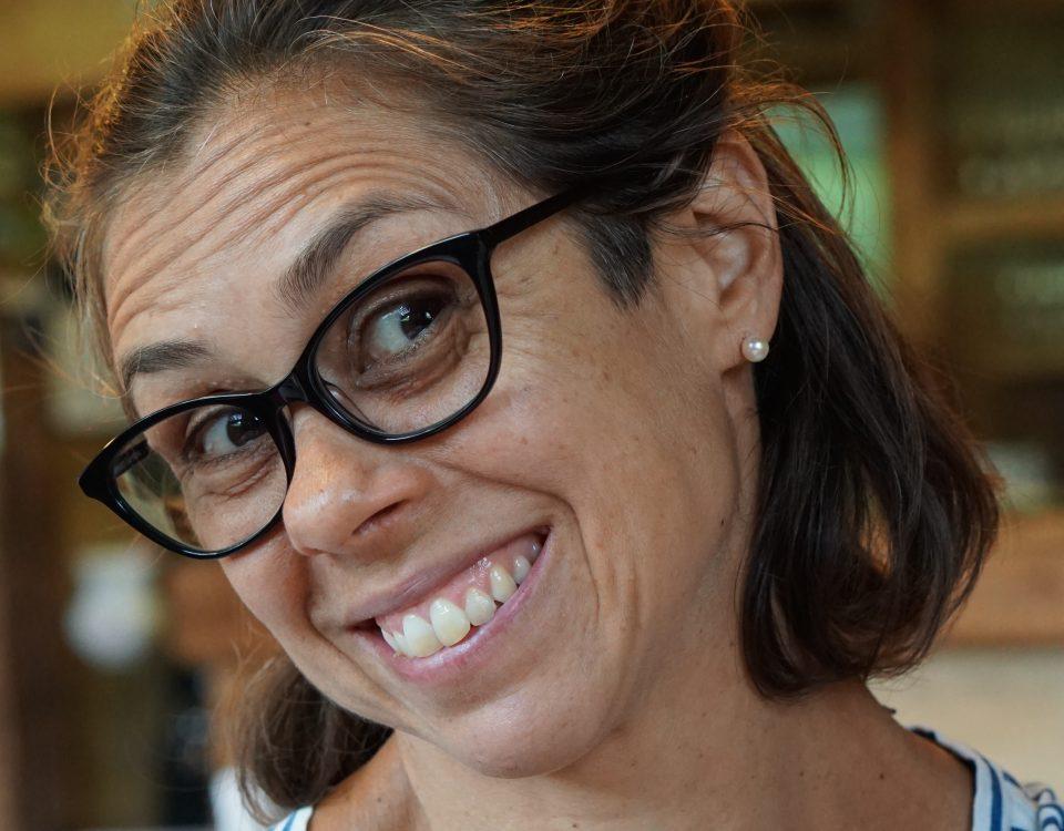 Isabella Moro