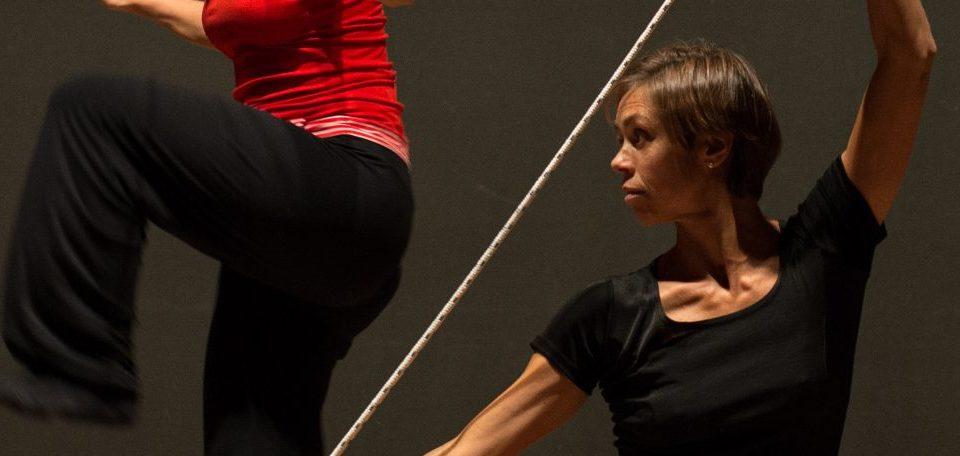 rassegna-danzastorie-ctr-2019