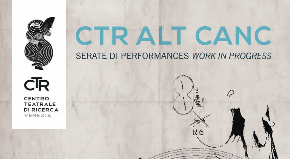 Ctr-Alt-Canc-small